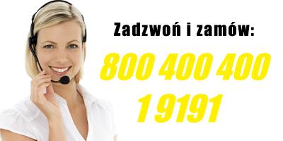 ban_zadzw