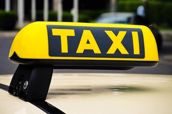taxi_lamp